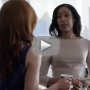 Suits Sneak Peek: Where is Harvey?