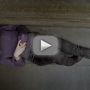 Finding Carter Trailer: A New Life, A Second Chance
