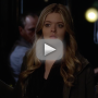 Pretty Little Liars Sneak Peeks: All About Ali