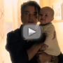 Covert-affairs-season-premiere-clip-shes-back