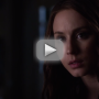 Pretty-little-liars-clip-learning-the-truth
