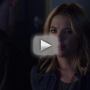 Pretty-little-liars-clip-questioning-hanna