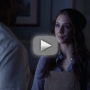Pretty-little-liars-clip-visiting-radley