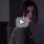 Pretty-little-liars-clip-aria-undercover