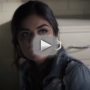 Pretty-little-liars-clip-looking-for-something
