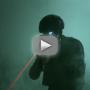 Teen Wolf Midseason Preview: Who's at Death's Door?