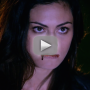 The-originals-season-2-trailer-first-footage