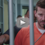 Bones-season-10-sneak-preview