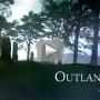 Outlander Title Sequence: Watch, Listen Now!