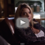 Pretty-little-liars-clip-having-a-bad-day