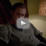 True-blood-clip-pam-vs-eric
