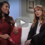 ABC Welcomes Viewers to Welcome to Shondaland: No Spoilers Here!