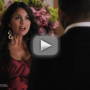 Mistresses-sneak-peek