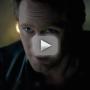 True Blood Series Finale Promo: How Will It End?