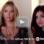Pretty Little Liars Summer Finale: Who Will DIE?!?