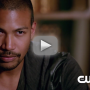 The Originals Season 2 Promo: Old War, New Night
