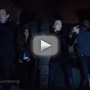 Marvel's Agents of SHIELD Season 2 Trailer: From the Shadows...