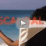 Scandal Season Premiere Teaser: Life's a Beach