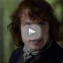 Outlander Midseason Finale Clip: Promise Me!
