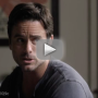 Nashville Sneak Peek: Who's Yelling at Deacon?