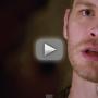 The Originals Season 2 Episode 2 Promo: Who is Cassie?