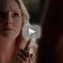 The Vampire Diaries Season 6 Episode 3 Teaser: How Does Revenge Taste?