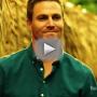 Arrow Season 3 Episode 3 Teaser: The Search for Thea