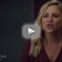 Grey's Anatomy Sneak Peek: Calzona in Counseling