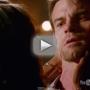 The Originals Season 2 Episode 5 Promo: Will Elijah Break?