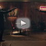 Justified Season 6 Teaser: The Ultimate Showdown