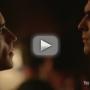 The Vampire Diaries Season 6 Episode 7 Promo: When Damon Meets Liam...