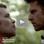 The Originals Season 7 Episode 7 Promo: What's at Stake?