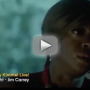 How to Get Away with Murder Season 1 Episode 9 Promo: Who Killed Sam?