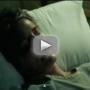 The Walking Dead Season 5 Episode 7 Promo: Search and Rescue