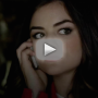 Pretty Little Liars Season 5 Episode 14 Promo: The Funeral
