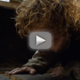 Game of Thrones Season 5: First Full Trailer!