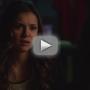 The Vampire Diaries Teaser: Will Delena Do It?