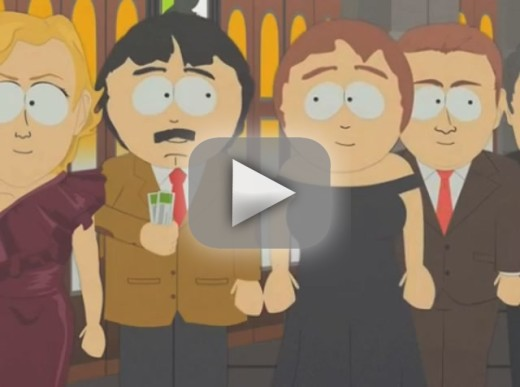 south park recap broadway bro down