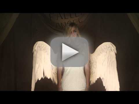 american horror story trailer welcome to the freak show