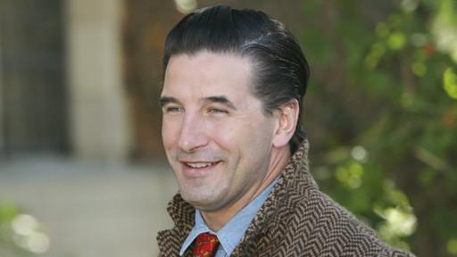 Patrick Darling