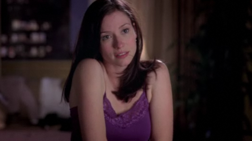 Lexie Grey Strips