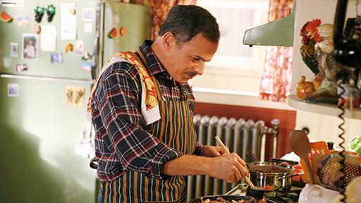 Ignacio Cooks