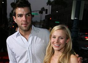 Quinto and Bell