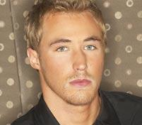 Kyle Lowder Pic