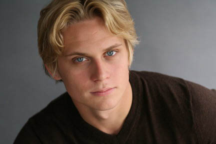 Billy Magnussen Photograph