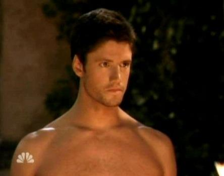 James Scott Pic