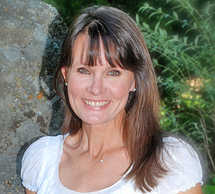 Lynn Herring