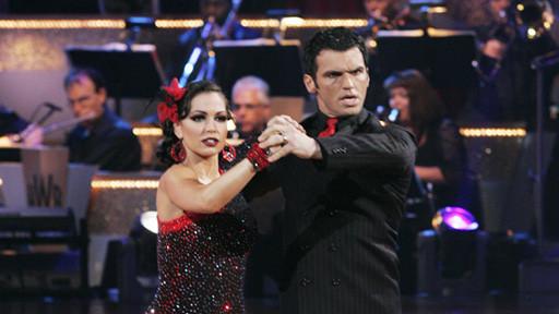 Tango Tandem