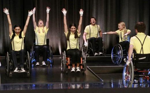 Wheelchairs Galore
