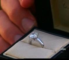 Tessa Horst's Ring
